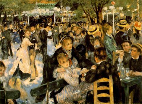 Renoir21.jpg