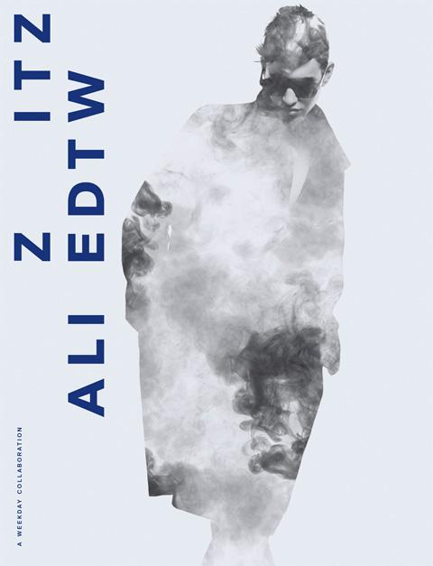 az_catalog2-1