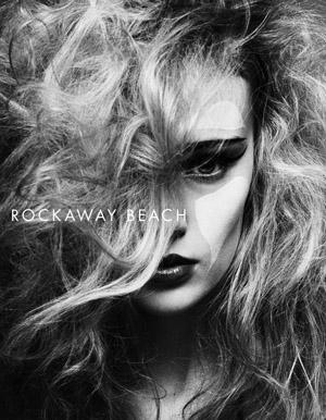 rockaway.jpg