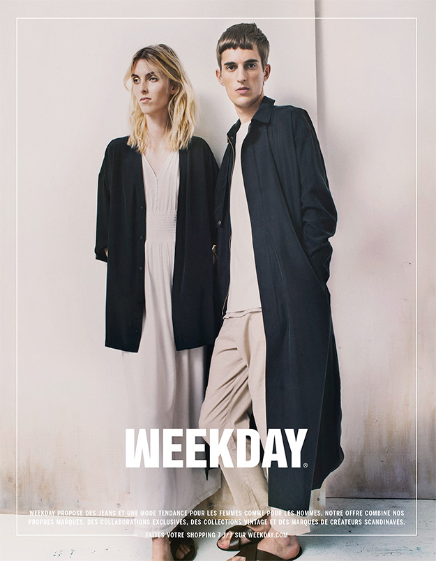 weekday_hm_ss14_ad-3