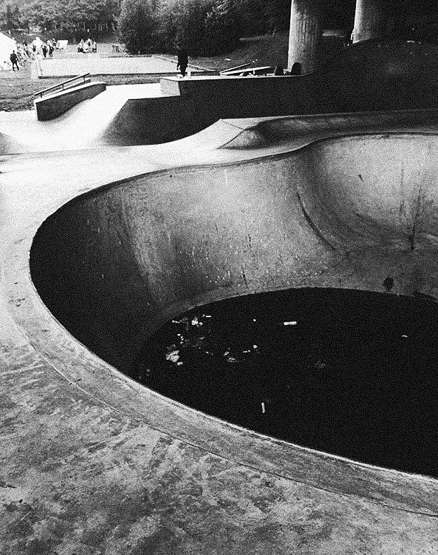 Processed with VSCOcam with b5 preset